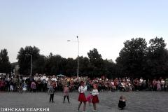 Prymorsk_005