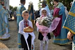 Vsecaritsa_005