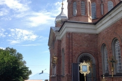 Novovasilievka_036