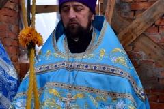Constantinovka_017