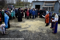 Constantinovka_039