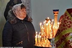 Novoaleksandrovka_011