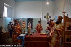 Novoaleksandrovka_012