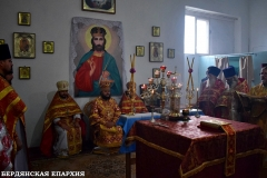 Novoaleksandrovka_018