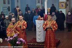 Novoaleksandrovka_019
