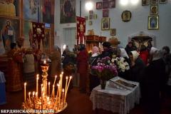 Novoaleksandrovka_023