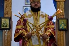 Novoaleksandrovka_024