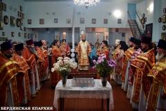 Novoaleksandrovka_025