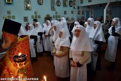 Novoaleksandrovka_032