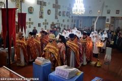 Novoaleksandrovka_036