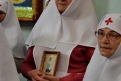 Novoaleksandrovka_045