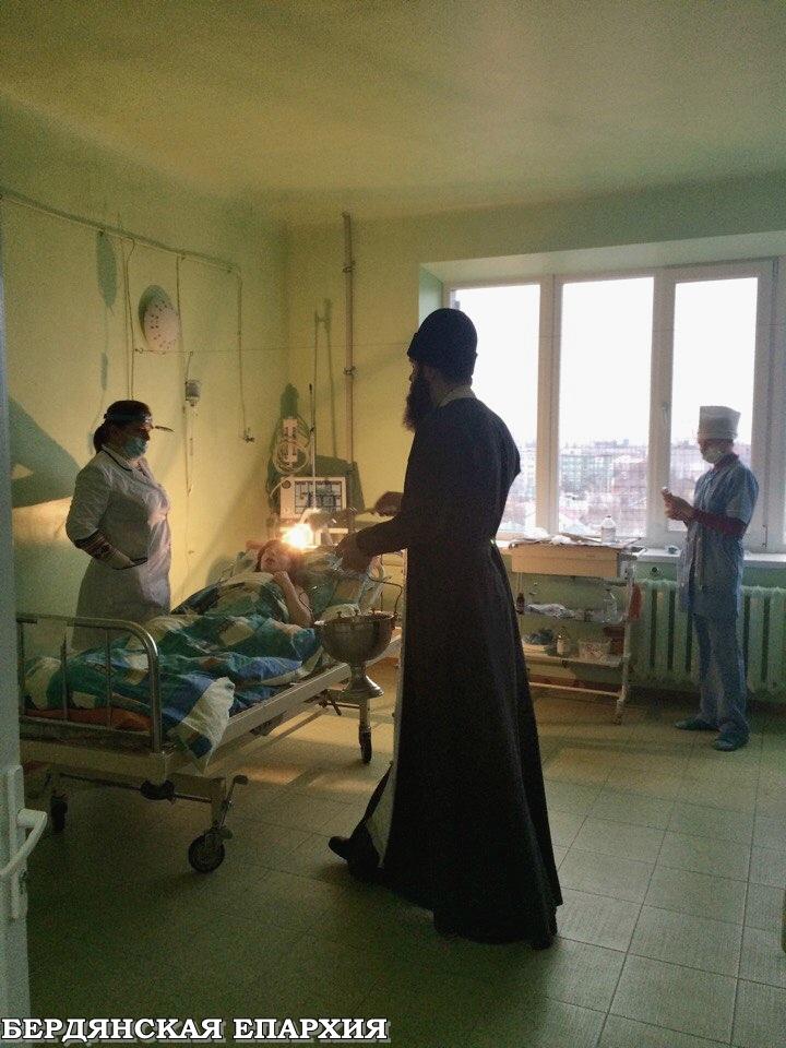 Bolnica 005