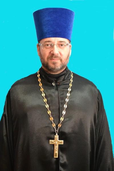 Ot Vilalij
