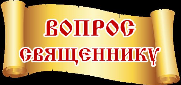 svitolk86 2