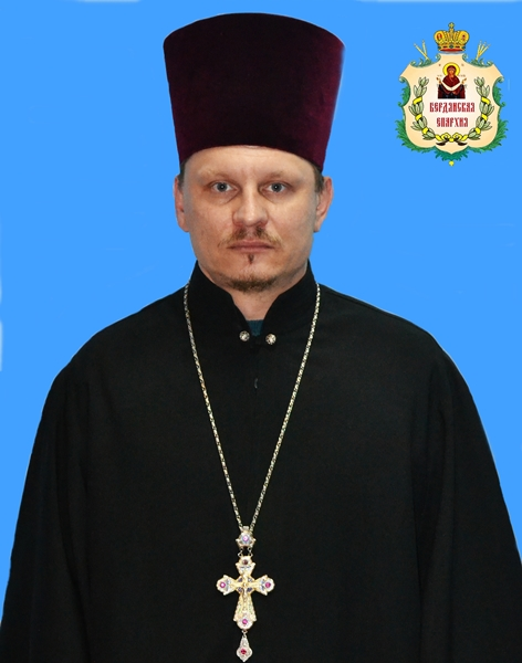 Molodezh