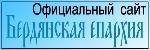 banner_150x50