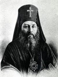 arhInnokentiyBorisov