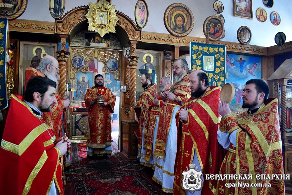 www.eparhiya.com.ua/wp-content/uploads/2018/04/Tokmak_003.jpg