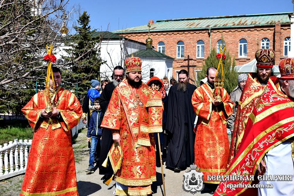 www.eparhiya.com.ua/wp-content/uploads/2018/04/Tokmak_005.jpg