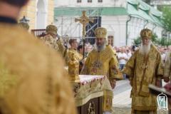 Kiev_027