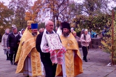 Chernigovka_001