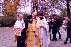 Chernigovka_005