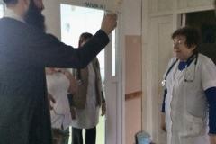 bolnica_002