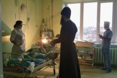 bolnica_005